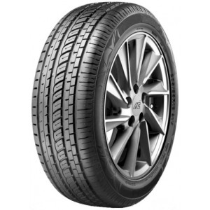 keter KT676 225/55R16 95 W