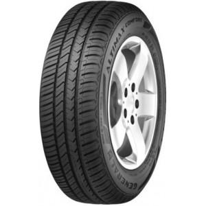 general tire ALTIMAX COMFORT 165/70R13 79 T