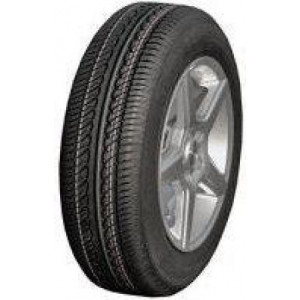 roadhog SUP3001 165/70R14 81 T