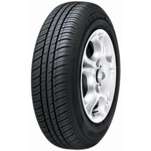 kingstire H714 175/65R13 80 T