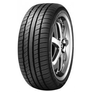 torque TQ025 165/65R13 77 T