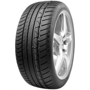 ling long GREENMAX WINTER UHP 195/50R15 82 H