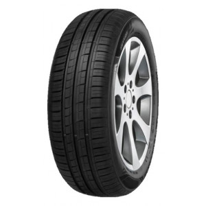 imperial ECODRIVER 4 145/80R12 74 T