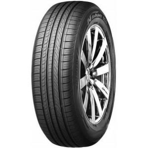 roadstone N'BLUE ECO 185/55R14 80 H