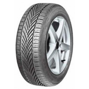 gislaved SPEED 606 SUV 235/60R16 100 H