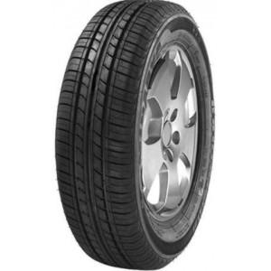 minerva F109 215/65R15 96 H