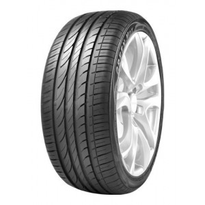 ling long GREENMAX UHP 205/40R17 84 W