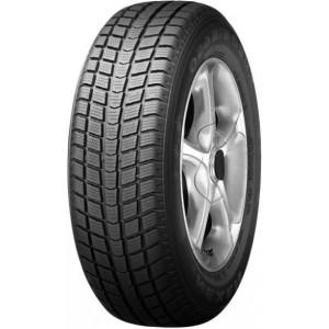 roadstone EUROWIN 165/70R14 81 T