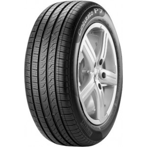 pirelli CINTURATO P7 ALL SEASON 175/65R14 82 T