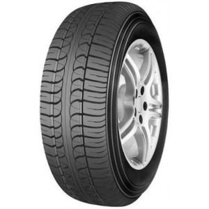 infinity INF030 165/65R13 77 T