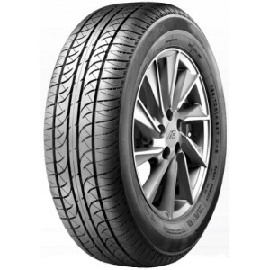 keter KT717 195/70R14 91 T