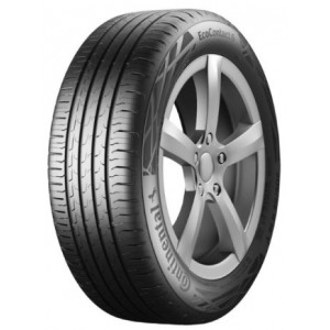 continental ECO CONTACT 6 155/65R14 75 T