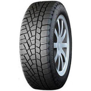 continental VIKING CONTACT 5 185/60R15 88 T