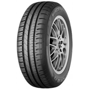 pirelli RALLYCROSS MT21 110/80R18 58 P