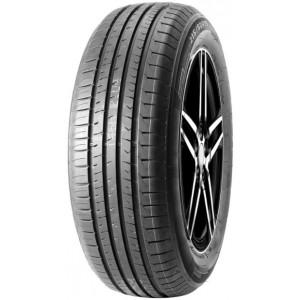 sunwide RS-ONE 215/45R18 93 W