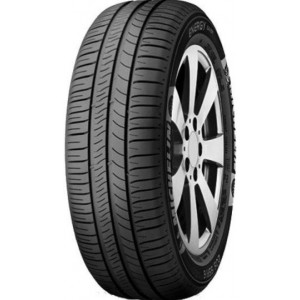 michelin ENERGY SAVER + 195/65R15 95 T