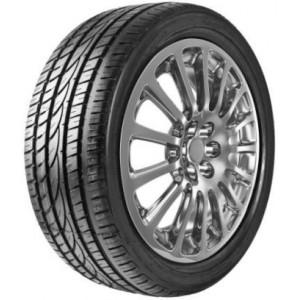powertrac CITYRACING SUV 275/55R20 117 V