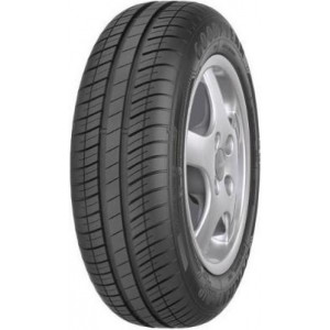 goodyear EFFICIENTGRIP COMPACT 195/65R15 91 T