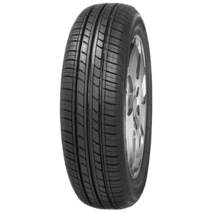 imperial ECODRIVER 2 165/65R13 77 T