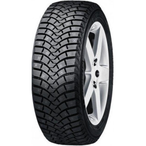 michelin X-ICE NORTH 2 185/70R14 92 T