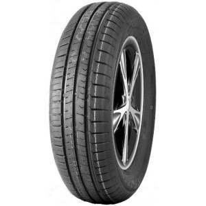 sunwide RS-ZERO 165/65R14 79 T