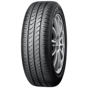 yokohama BLUEARTH AE01 195/60R15 88 H