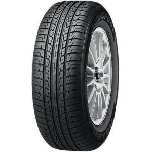 roadstone CP641 205/50R16 87 V