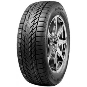 ardent RX808 255/65R17 109 H