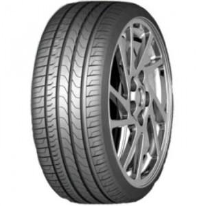 saferich FRC866 245/45R18 100 W
