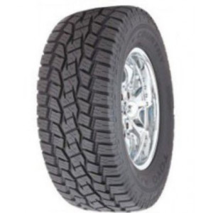 toyo OPEN COUNTRY A/T 285/75R18 129 S
