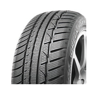 leao WINT.DEFENDER UHP 215/45R17 91 V