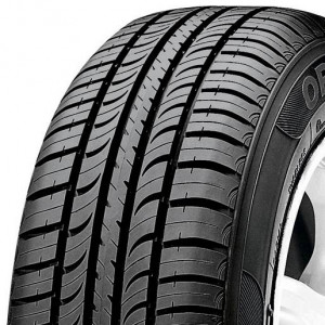 hankook OPTIMO K715 145/80R13 75 T