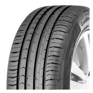 continental PREMIUMCONTACT-5 175/65R14 82 T
