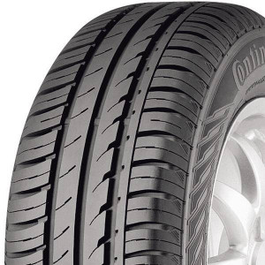 continental ECOCONTACT 3 155/60R15 74 T