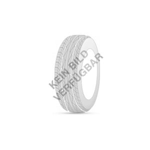 leao NOVA FORCE 215/40R17 87 W