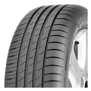 goodyear EFFICIENTGRIP PERF 195/50R15 82 V