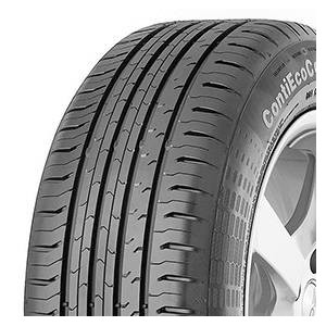 continental ECOCONTACT 5 165/65R14 79 T
