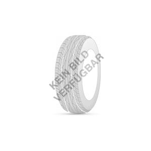 leao R-701 195/50R13 104 N