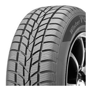 hankook ICEPT RS W-442 155/80R13 79 T