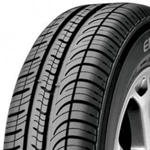 michelin ENERGY E3B 1 165/65R13 77 T