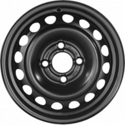 Alcar Stahlräder GmbH 6435