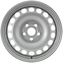 Alcar Stahlräder GmbH 6375