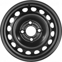 Alcar Stahlräder GmbH 6215