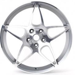 Jante Origine Ferrari CGL 528