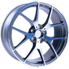 MC Wheels AMG