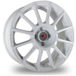 MC Wheels ESSE