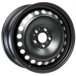 MC Wheels TMC011