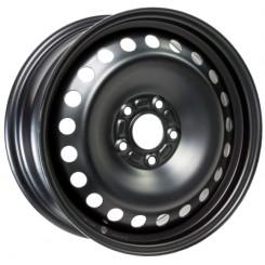 MC Wheels TMC027