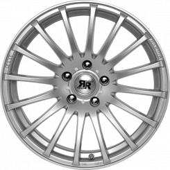 RACER Helix