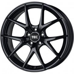 TEC GT6 EVO